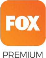 Fox+_logo