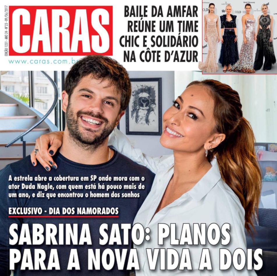 duda_nagle_revista_caras_com-_sabrina_sato