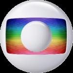 rede-globo-logo