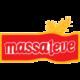Massa-Leve