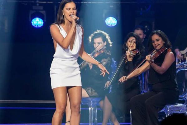 mariana-rios-pop-star