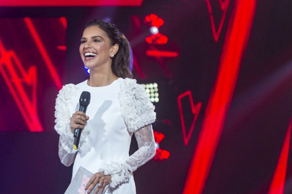 mariana-rios-the-voice-brasil